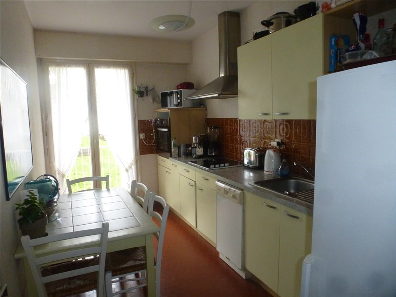 Location appartement St brieuc 455€ CC - Photo 3