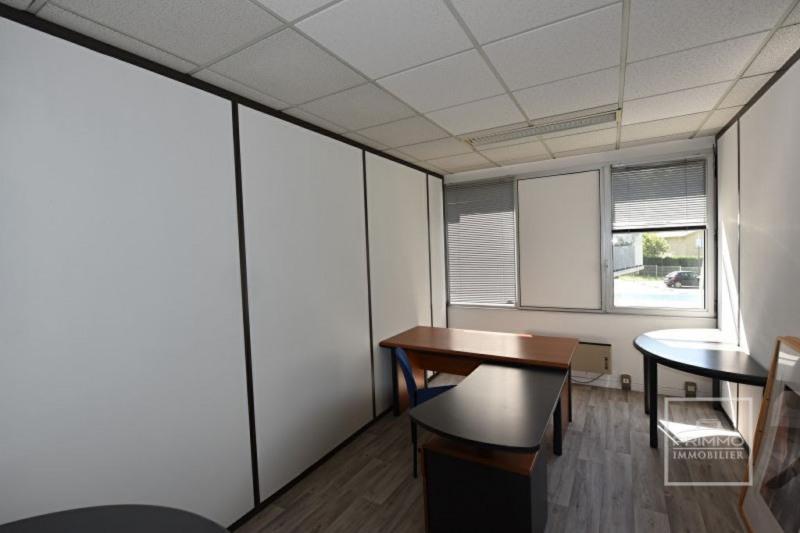 Sale office Lissieu 89000€ - Picture 2