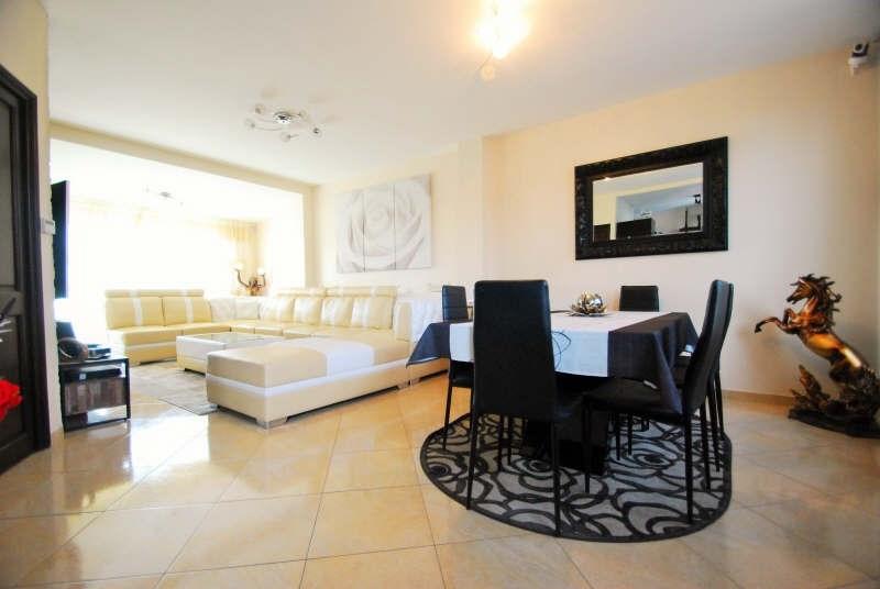 Verkoop  huis Bezons 440000€ - Foto 2