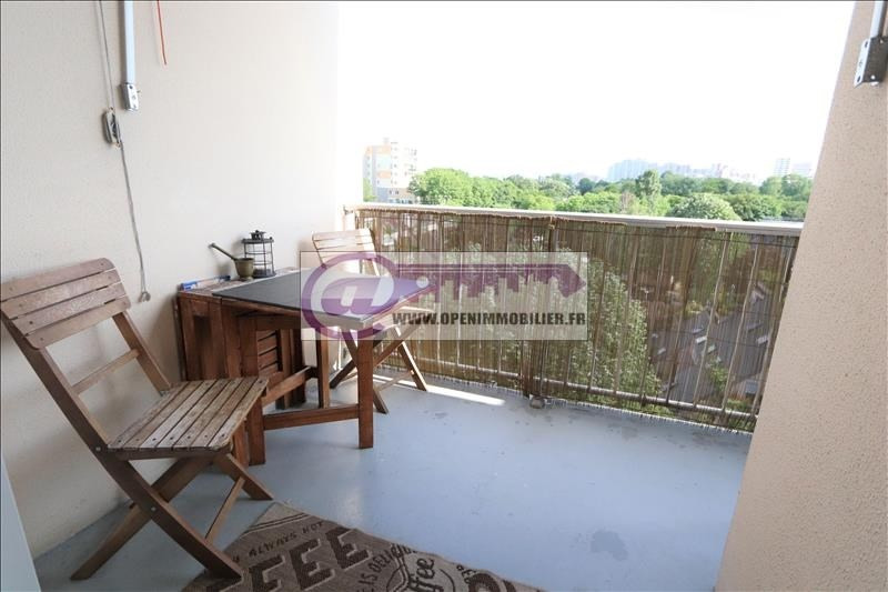 Vente appartement Epinay sur seine 230 000€ - Photo 3