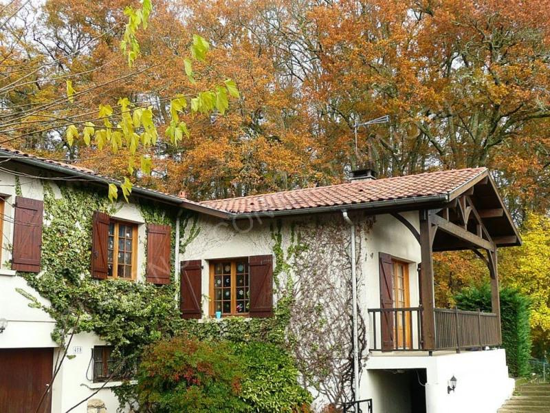Sale house / villa Mont de marsan 190000€ - Picture 2