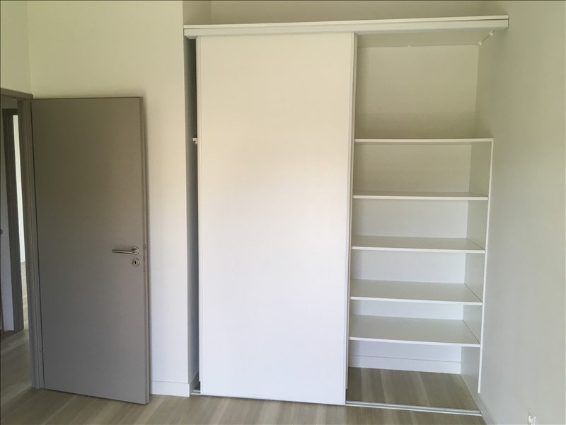 Location maison / villa Biard 750€ CC - Photo 7