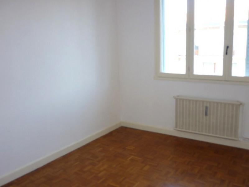 Location appartement Aubenas 530€ CC - Photo 6