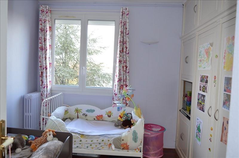 Vente appartement Saint-maur-des-fossés 296000€ - Photo 5