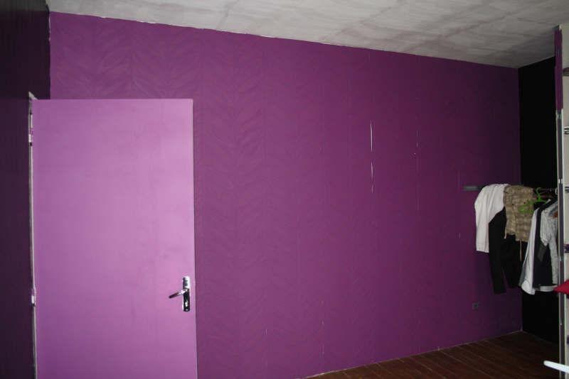 Vente maison / villa Fourmies 101600€ - Photo 7
