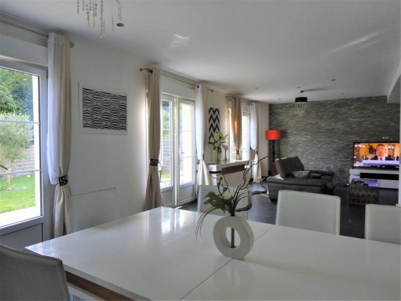 Vente maison / villa Guyancourt 768000€ - Photo 5