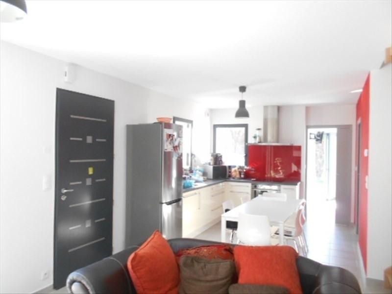 Vente maison / villa St marc sur mer 315000€ - Photo 3