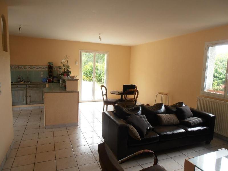 Location maison / villa Ceignes 772€ CC - Photo 3