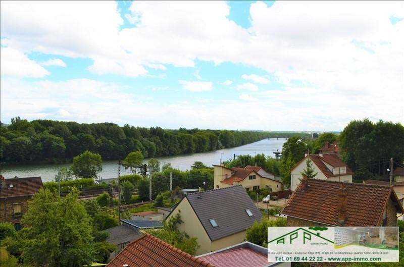 Sale house / villa Athis mons 305000€ - Picture 5