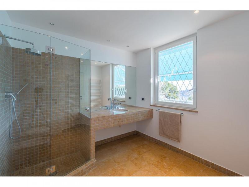 豪宅出售 住宅/别墅 Villefranche sur mer 4700000€ - 照片 11