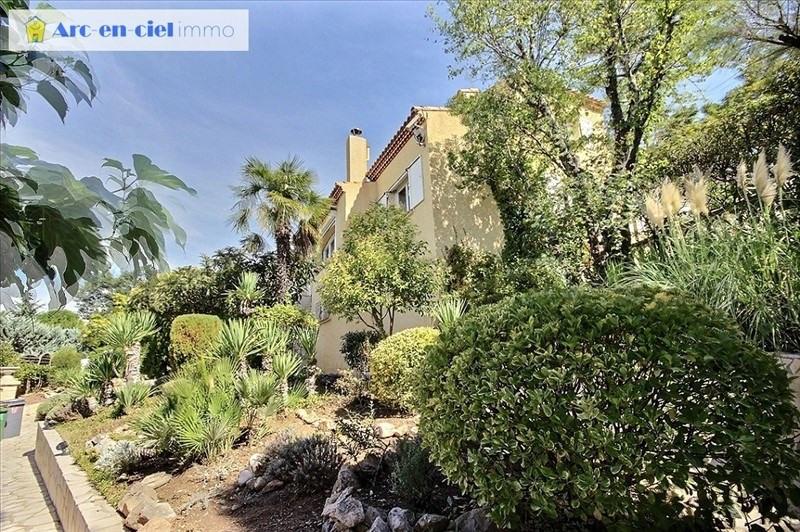 Vente de prestige maison / villa La boissiere 599000€ - Photo 2