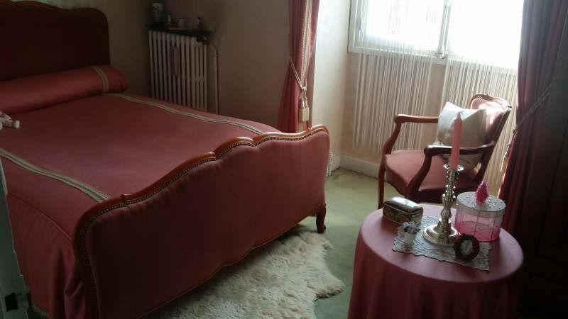 Viager maison / villa Caen 50000€ - Photo 6