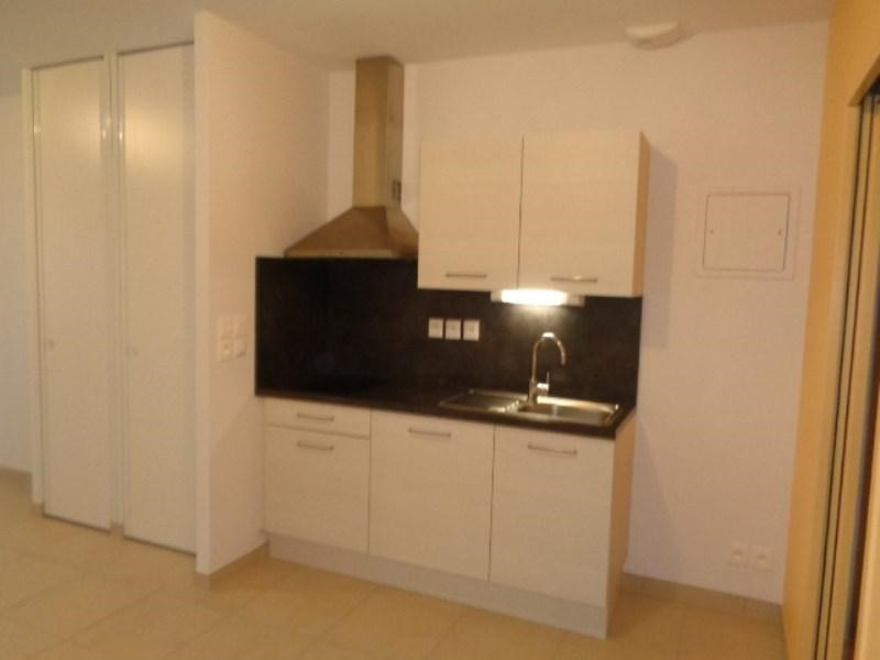 Location appartement Thouare sur loire 560€ CC - Photo 4