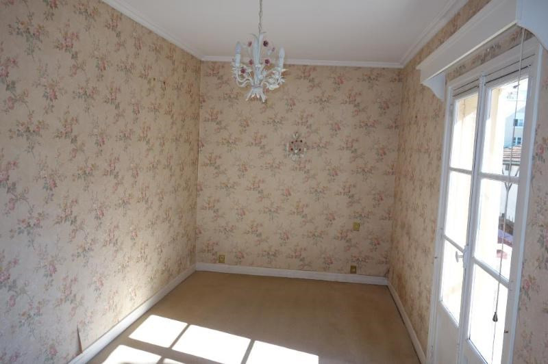 Vente appartement Lagny sur marne 232 000€ - Photo 5