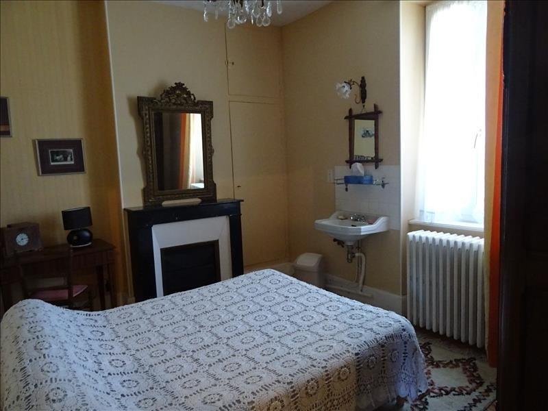 Revenda casa Neuilly le real 255000€ - Fotografia 10