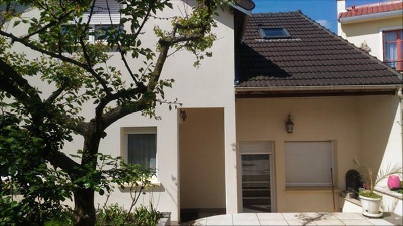 Sale house / villa Bagnolet 705000€ - Picture 8