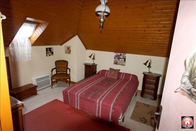 Vente maison / villa Lamonzie saint martin 342000€ - Photo 12