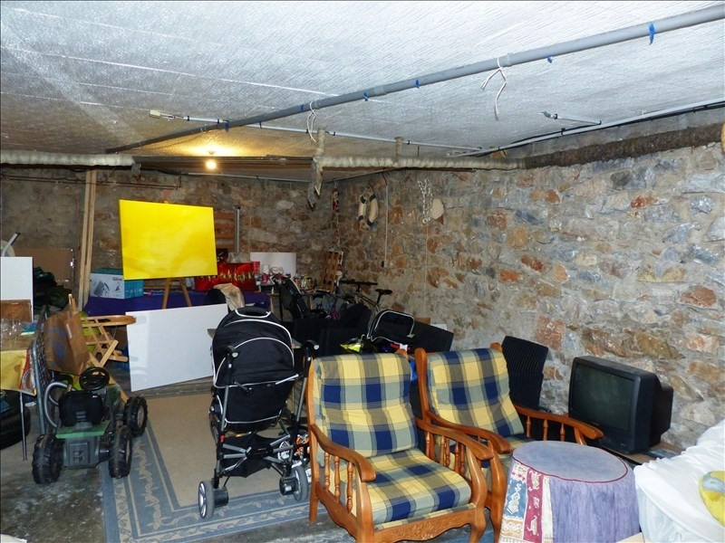 Vente maison / villa Proche mazamet 159000€ - Photo 8