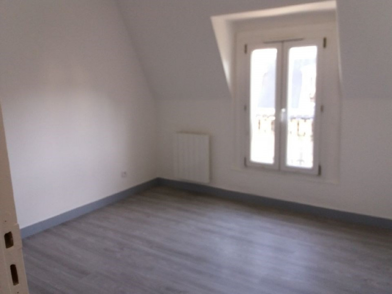 Location appartement Paris 6ème 1 325€ CC - Photo 4
