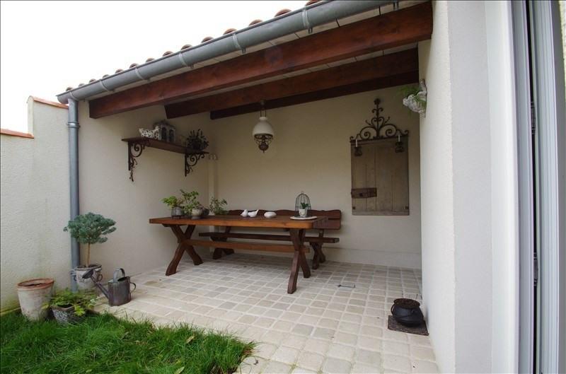 Sale house / villa Rochefort 251000€ - Picture 4