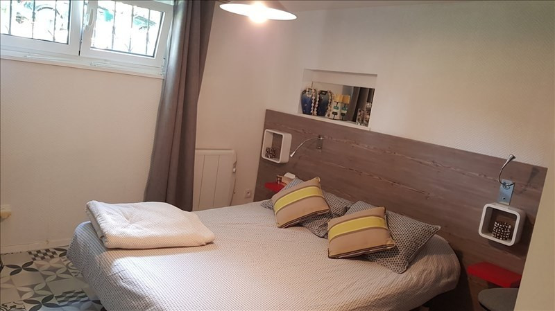 Vente maison / villa Smarves 249900€ -  7