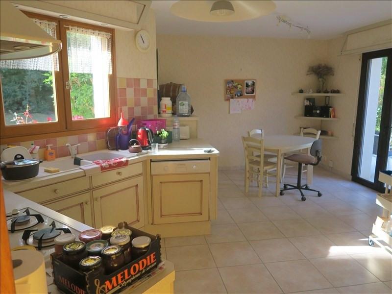 Sale house / villa La tremblade 549500€ - Picture 4