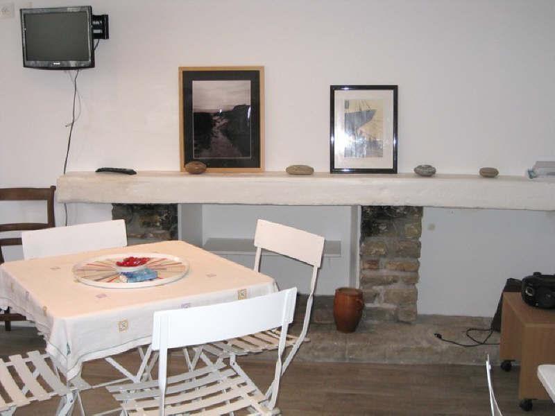 Sale house / villa Audresselles 367500€ - Picture 5