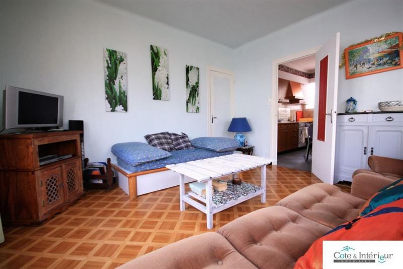 Vente maison / villa Les sables d olonne 210000€ - Photo 4