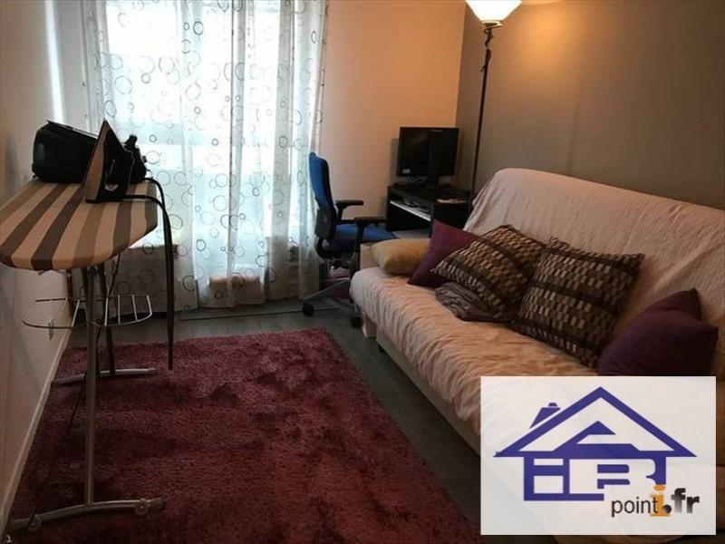 Vente appartement Saint germain en laye 315000€ - Photo 7