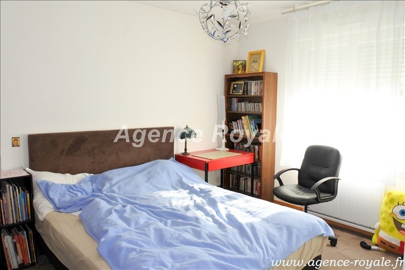 Vente maison / villa St germain en laye 695000€ - Photo 8