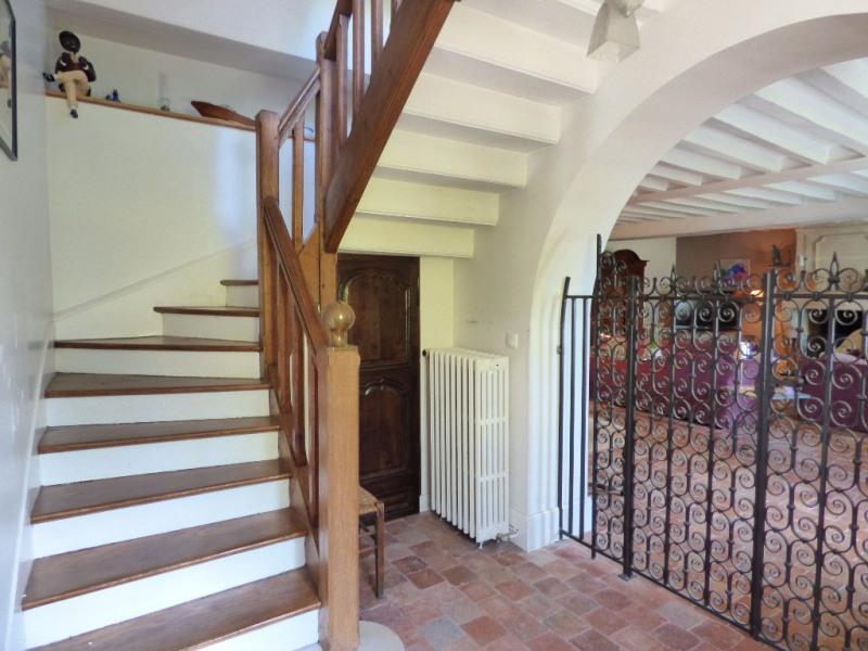 Deluxe sale house / villa Vernon 714000€ - Picture 2