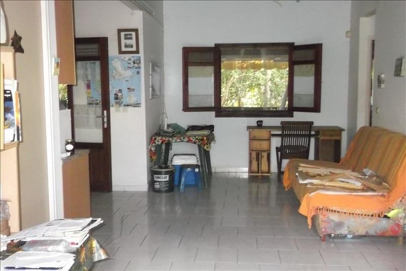Sale house / villa Ste rose 238000€ - Picture 2