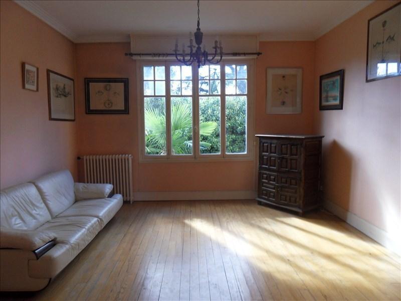 Deluxe sale house / villa Toulouse 875000€ - Picture 4