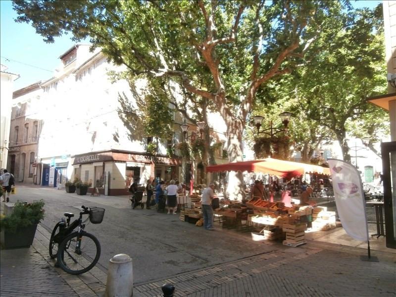 Vente fonds de commerce boutique Manosque 234000€ - Photo 2