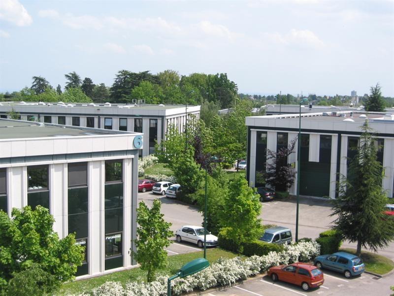 Location Local d'activités / Entrepôt Limonest 0