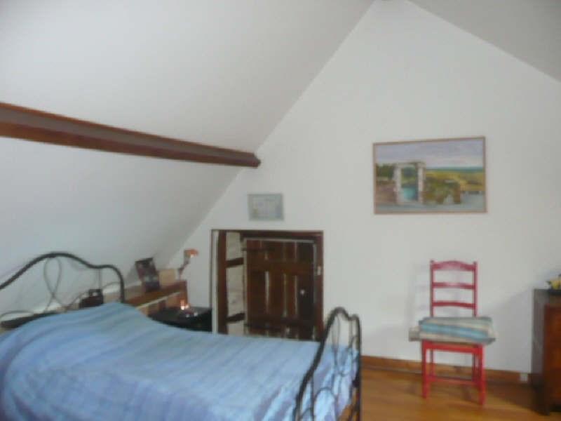 Sale house / villa Subligny 195000€ - Picture 6