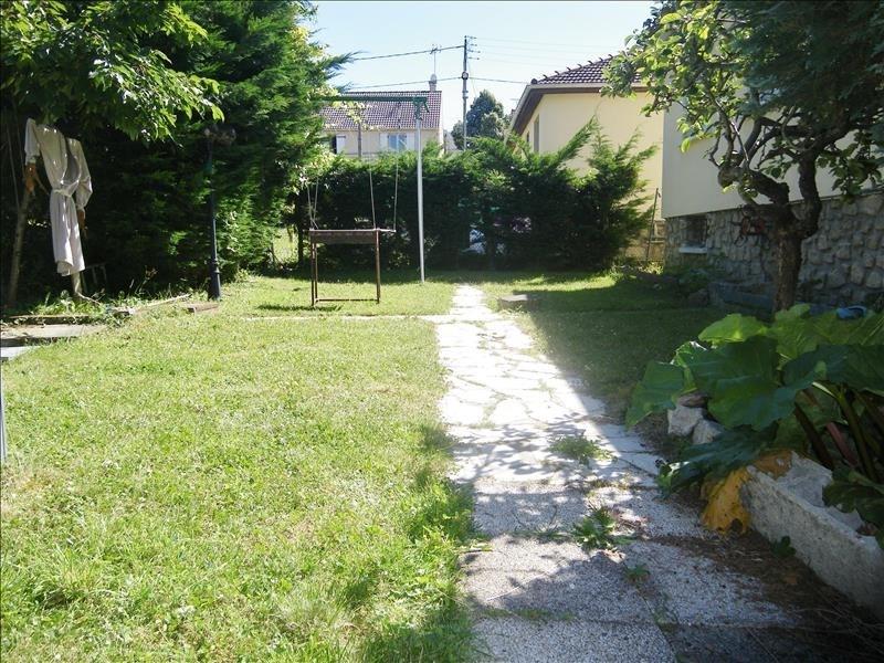 Vente maison / villa Sannois 353000€ - Photo 6