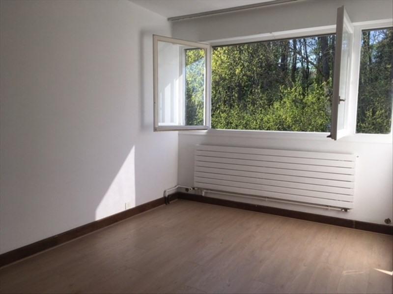 Vente appartement L etang la ville 288000€ - Photo 3