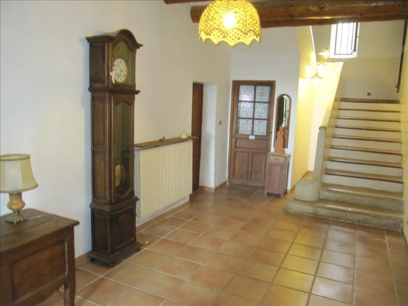 Vente de prestige maison / villa Coudoux 767000€ - Photo 2