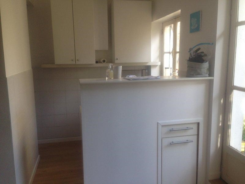 Location maison / villa Toulouse 1 680€ CC - Photo 1