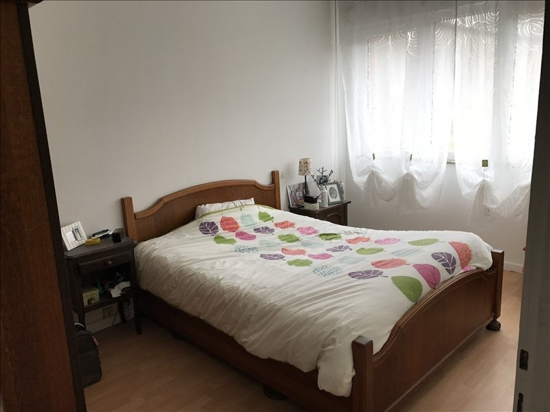 Location appartement Dunkerque 575€ CC - Photo 3