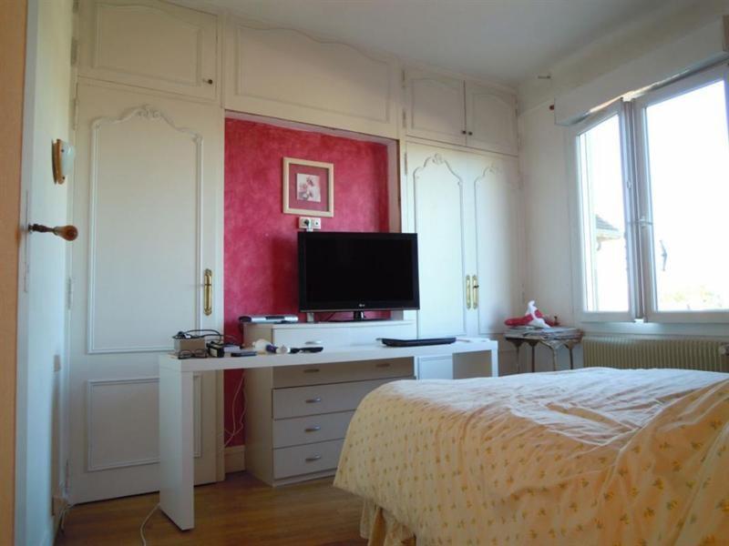 Vente appartement Lisieux 147000€ - Photo 3