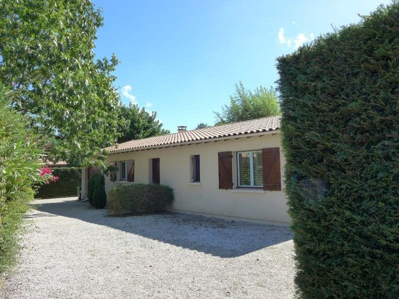 Verkauf haus Lacanau 262000€ - Fotografie 1