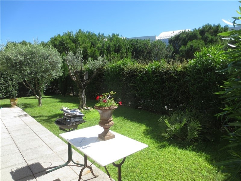Vente appartement Montpellier 298 000€ - Photo 1