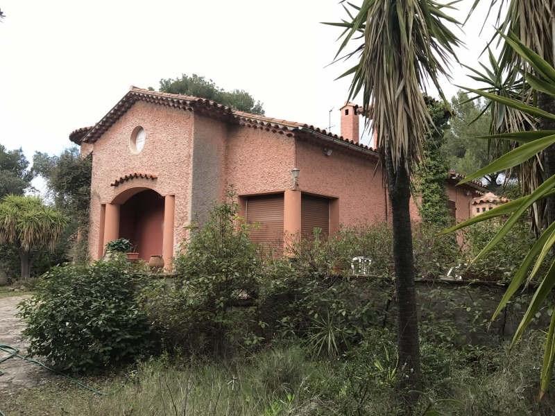 Deluxe sale house / villa Sanary sur mer 989000€ - Picture 2