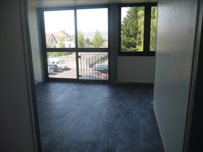Location appartement Conflans ste honorine 850€ CC - Photo 1