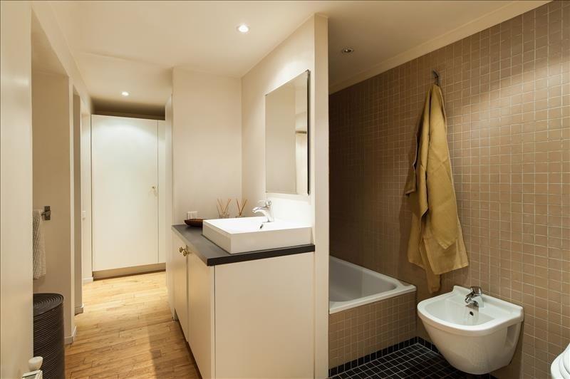Deluxe sale apartment Paris 6ème 1200000€ - Picture 7