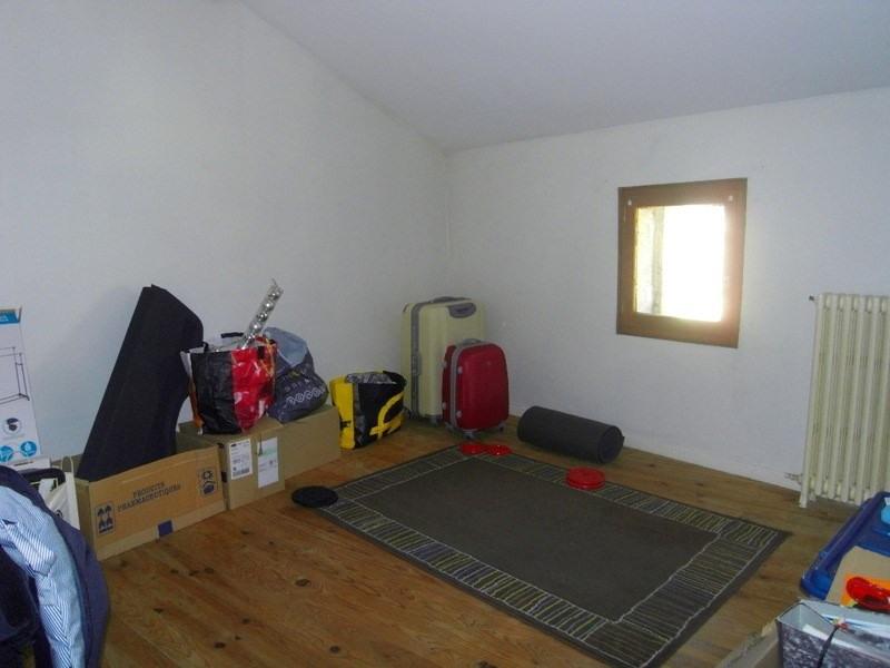 Rental house / villa Cognac 496€ CC - Picture 10