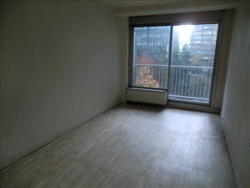 Sale apartment Puteaux 420000€ - Picture 6