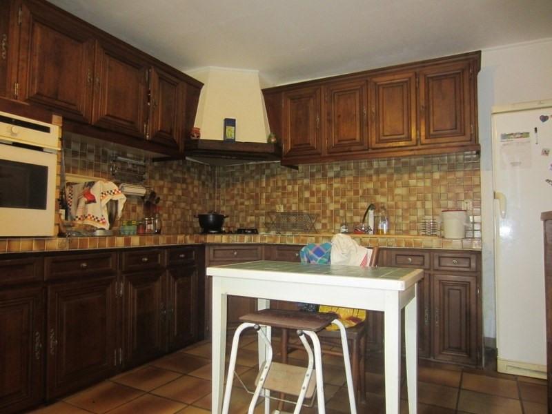 Sale house / villa Tardets sorholus 283000€ - Picture 6
